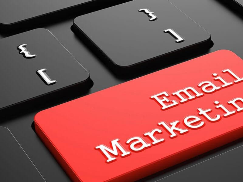 estrategia de e-mail marketing