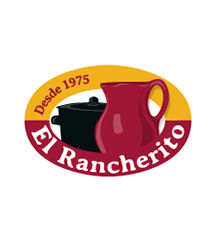 RANCHERITO